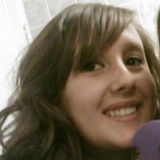 Jessica W. - Seeking Work in West Mifflin