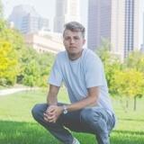 Andrew B. - Seeking Work in Columbus