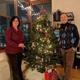 The Shkurti Family - Hiring in Hoboken