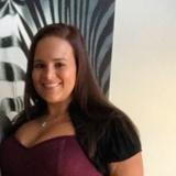Nicole A. - Seeking Work in Sterling