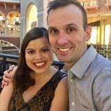 The Seger Family - Hiring in Kansas City