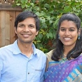 The Gowrisankar Family - Hiring in Sunnyvale