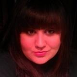 Jen N. - Seeking Work in Palatine