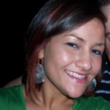 Lauren E. - Seeking Work in Watauga