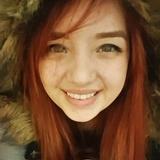 Sarah G. - Seeking Work in Oklahoma City