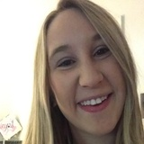 Brooke  M. - Seeking Work in Spring