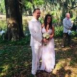 The Quinn Family - Hiring in Jacksonville