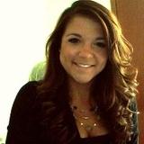 Kelly S. - Seeking Work in Wilson