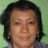 Zenaida A. - Seeking Work in Union