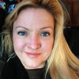 Laura R. - Seeking Work in Van Nuys