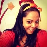 Ayana R. - Seeking Work in Ozone Park