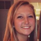 Courtney D. - Seeking Work in Northbrook