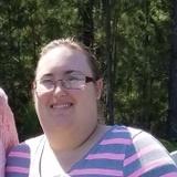 Elizabeth T. - Seeking Work in Jonesboro