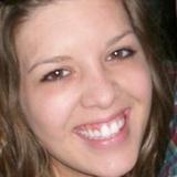 Jessica C. - Seeking Work in Westfield