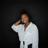 Derricka W. - Seeking Work in Orlando