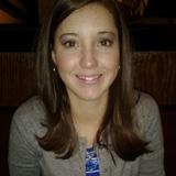 Katie C. - Seeking Work in Norcross