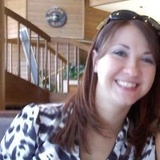 Valerie H. - Seeking Work in Saint Johns