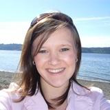 Aimee D. - Seeking Work in Tucker