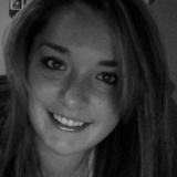 Elise C. - Seeking Work in Tolland