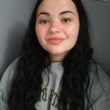 Haley R. - Seeking Work in Buffalo