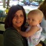 Karen C. - Seeking Work in Webster