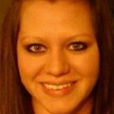 Krissi G. - Seeking Work in Brunswick