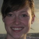 Melissa D. - Seeking Work in Kennesaw