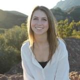 Amy L. - Seeking Work in Thousand Oaks