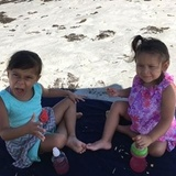 The Bencebi Family - Hiring in Daytona Beach