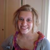 Claire F. - Seeking Work in Orange City