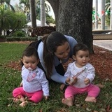 The Nazario Family - Hiring in Boca Raton