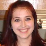 Cera H. - Seeking Work in Yuma