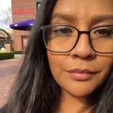 Daniella D. - Seeking Work in Rancho Cucamonga