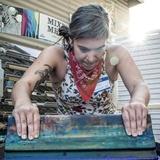 The Marín Baena Family - Hiring in Greensboro
