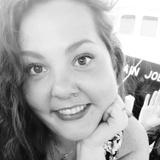 Jennifer R. - Seeking Work in Mobile