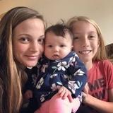 The Spencer Family - Hiring in Peyton