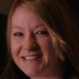 Erika P. - Seeking Work in Tipton
