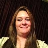 Melissa C. - Seeking Work in Gilbert
