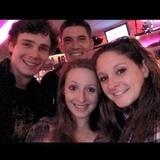 The Lindsay Family - Hiring in Middletown