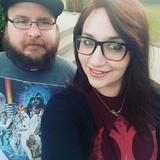 The Lambert Family - Hiring in Broken Arrow