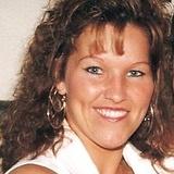 Karen H. - Seeking Work in Yonkers