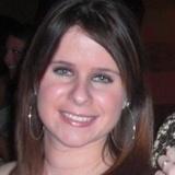 Nicole R. - Seeking Work in Wakefield