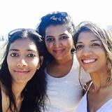 The Sridhar Family - Hiring in San Bruno