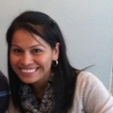Marien M. - Seeking Work in Silver Spring