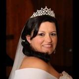 Jacqueline G. - Seeking Work in Wilkes-Barre