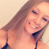 Kayla L. - Seeking Work in Cumming