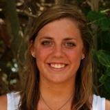 Erin O. - Seeking Work in Yorktown
