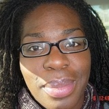 Esther F. - Seeking Work in Union