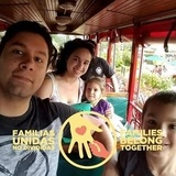 The Monas Family - Hiring in Honolulu