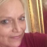 Debbie R. - Seeking Work in Temecula